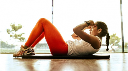 7 Ways Staying Active Improves Your Well Being