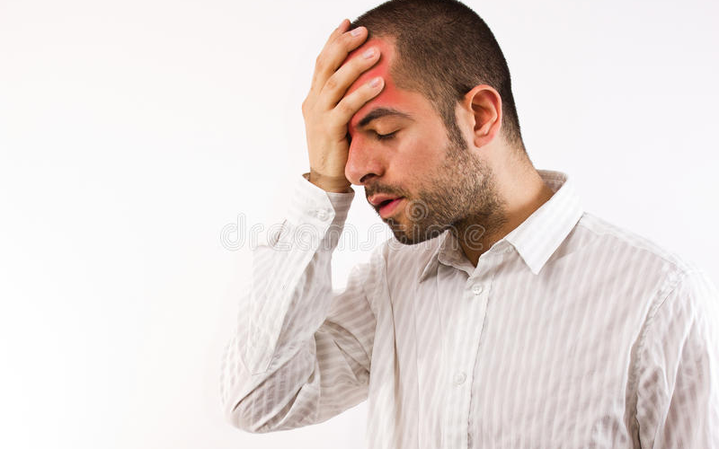 How are migraine headaches diagnosed?