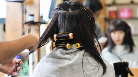 4 Benefits of Attending Beauty School