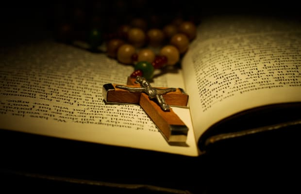 3 Kinds of Age-Related Ministries in the Christian Faith