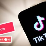 4 Effective Ways to Get More Views on TikTok