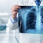Careers of the Future: Why Study Radiography