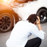 Four Alternatives Car Accident Victims Can Explore Before Filing a Lawsuit