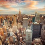 5 Luxury Hotel Amenities to Look for in a New York City Hotel