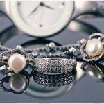 Top 7 Key Qualities of Sterling Silver Jewelry